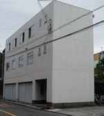大阪事務所s